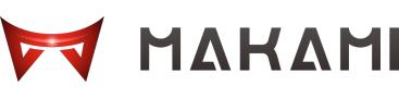 株式会社マカミ|Makami Co., Ltd.