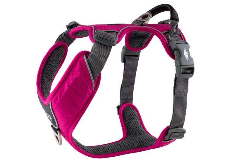 comfort walk pro harness(コンフォートウォークプロハーネス)