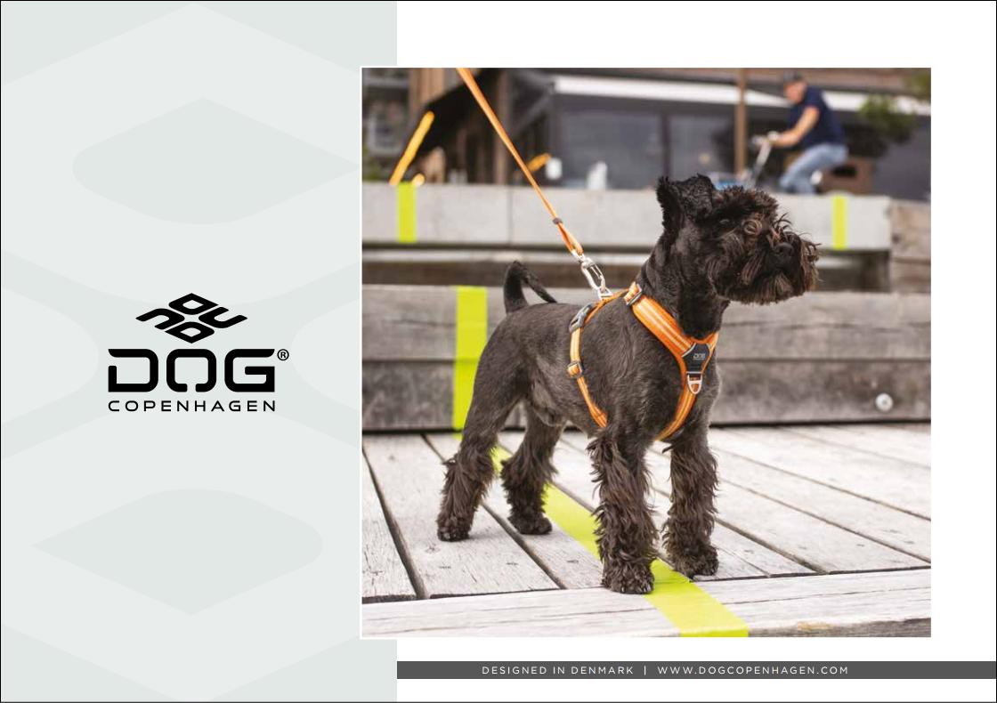 DOG Copenhagen | Catalog
